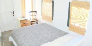 hotel-rec-de-palau-bungalows-habitacion