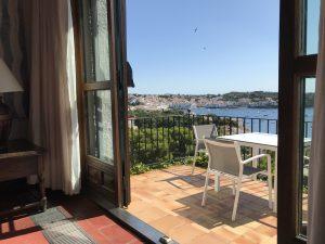 hotel-rec-de-palau-terraza-con-vistas