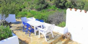 hotel-rec-de-palau-bungalows-terraza