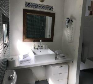 hotel-rec-de-palau-bano_bungalow