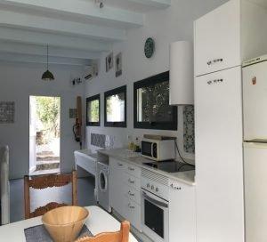 hotel-rec-de-palau-cocina_bungalow
