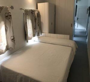hotel-rec-de-palau-habitacion_bungalow