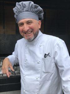 hotel-rec-de-palau-chef