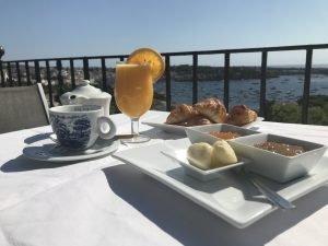 hotel-rec-de-palau-desayuno