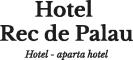 https://hotelrecdepalau.com/wp-content/uploads/2020/07/hotel-rec-de-palau-logo