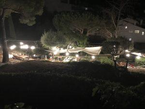 hotel-rec-de-palau-restaurante-noche