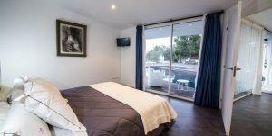 hotel-rec-de-palau-suite prestige vistas habitacion